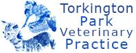 Torkington Park Veterinary Practice